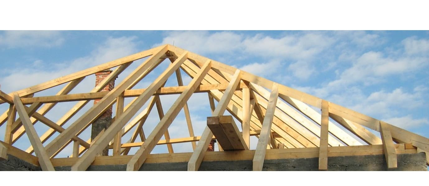 Partner der Holzbau Böll GmbH